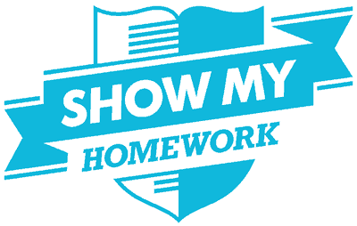 show my homework smestow login