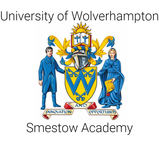 Smestow School